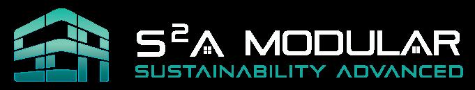 s2a logo